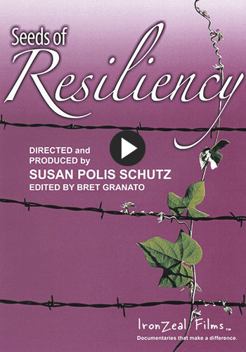 Seeds of Resiliency Documentary (2013)